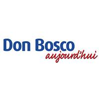 Don Bosco Aujourd'hui