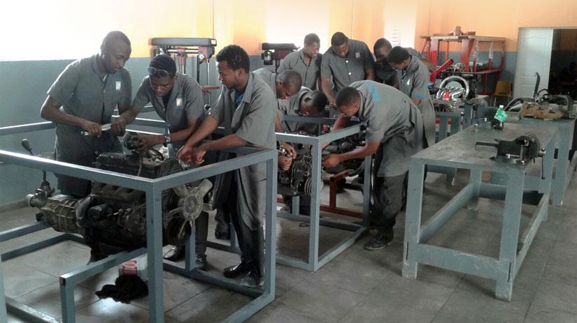 Une-certaine-renaissance-de-la-formation-technique-et-professionnelle-en-Haiti-2