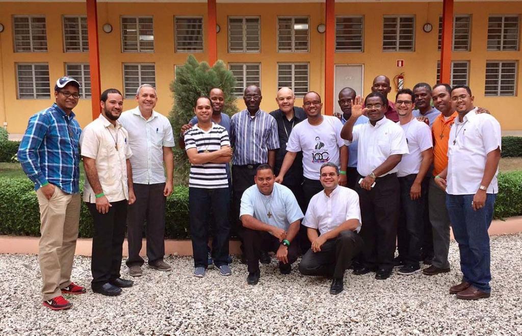 service de rencontres haïtiennes site de rencontres de sécurité publique